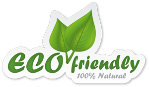 Eco Friendly Cleaning services in Chiswick